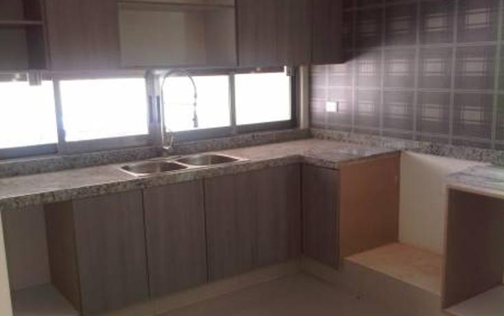 Foto de casa en venta en  , residencial monte magno, xalapa, veracruz de ignacio de la llave, 1082355 No. 05