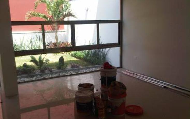 Foto de casa en venta en  , residencial monte magno, xalapa, veracruz de ignacio de la llave, 1082355 No. 06