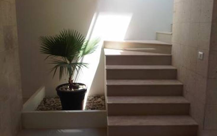 Foto de casa en venta en  , residencial monte magno, xalapa, veracruz de ignacio de la llave, 1082355 No. 07