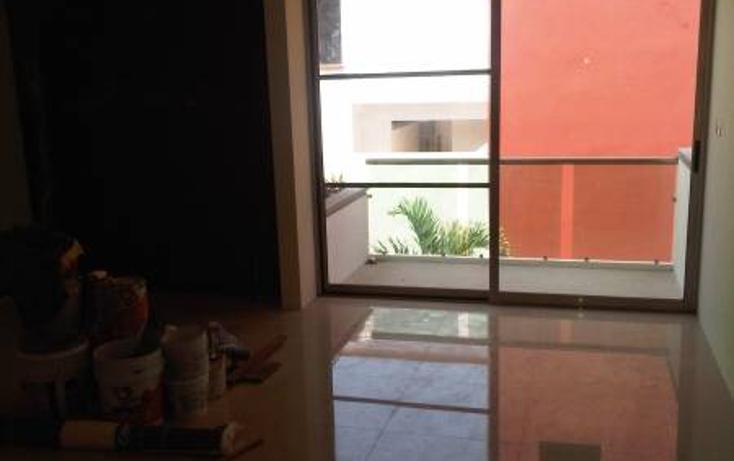 Foto de casa en venta en  , residencial monte magno, xalapa, veracruz de ignacio de la llave, 1082355 No. 09