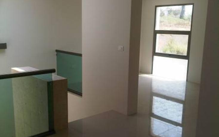 Foto de casa en venta en  , residencial monte magno, xalapa, veracruz de ignacio de la llave, 1082355 No. 10