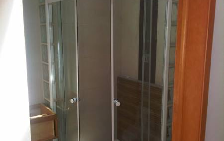 Foto de casa en venta en  , residencial monte magno, xalapa, veracruz de ignacio de la llave, 1082355 No. 11