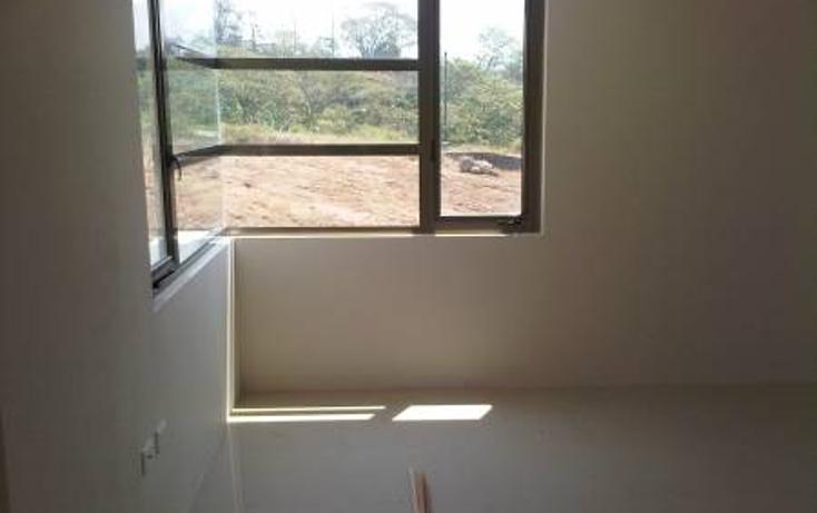 Foto de casa en venta en  , residencial monte magno, xalapa, veracruz de ignacio de la llave, 1082355 No. 12