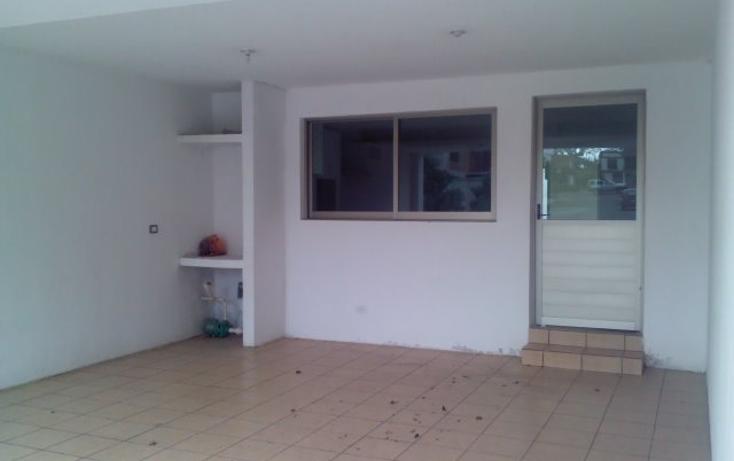 Foto de casa en venta en  , residencial monte magno, xalapa, veracruz de ignacio de la llave, 1088431 No. 03