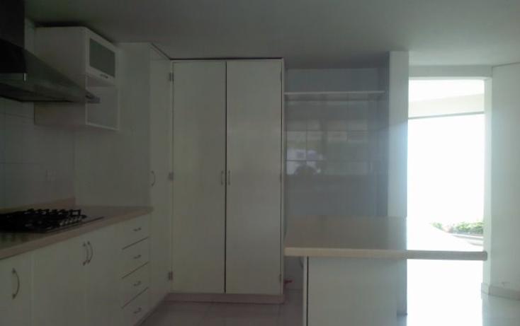 Foto de casa en venta en  , residencial monte magno, xalapa, veracruz de ignacio de la llave, 1088431 No. 04