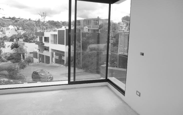 Foto de casa en venta en  , residencial monte magno, xalapa, veracruz de ignacio de la llave, 1091705 No. 02