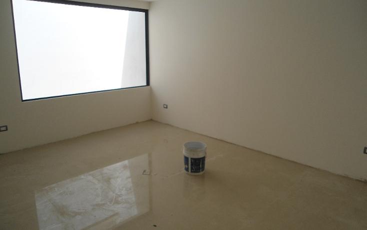 Foto de casa en venta en  , residencial monte magno, xalapa, veracruz de ignacio de la llave, 1091705 No. 06