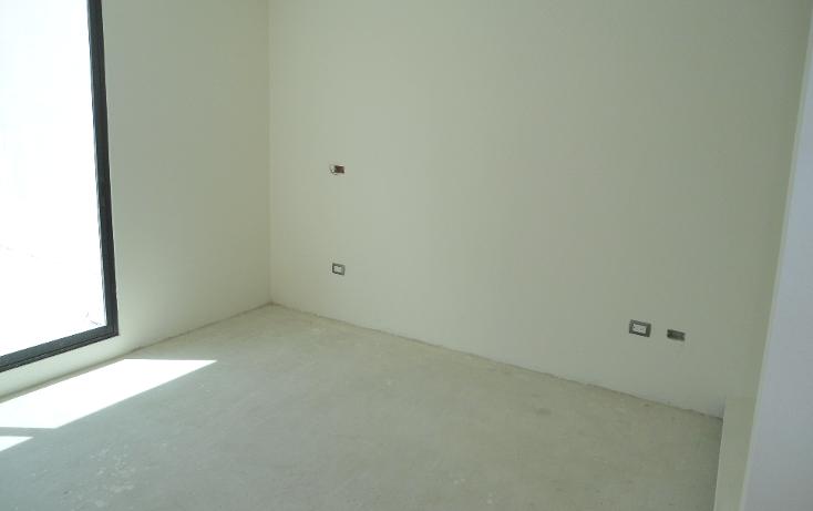 Foto de casa en venta en  , residencial monte magno, xalapa, veracruz de ignacio de la llave, 1091705 No. 07