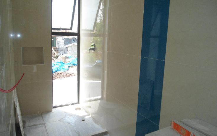 Foto de casa en venta en  , residencial monte magno, xalapa, veracruz de ignacio de la llave, 1091705 No. 08
