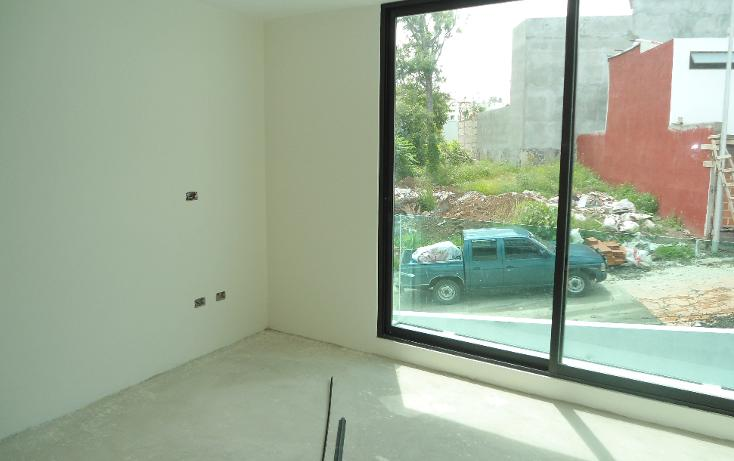 Foto de casa en venta en  , residencial monte magno, xalapa, veracruz de ignacio de la llave, 1091705 No. 09