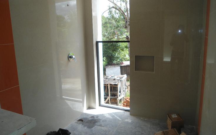Foto de casa en venta en  , residencial monte magno, xalapa, veracruz de ignacio de la llave, 1091705 No. 12