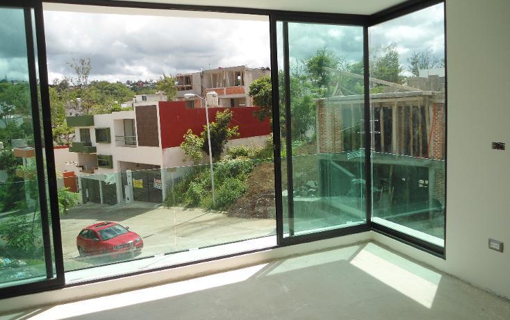 Foto de casa en venta en  , residencial monte magno, xalapa, veracruz de ignacio de la llave, 1091705 No. 13