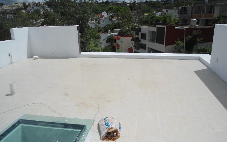 Foto de casa en venta en  , residencial monte magno, xalapa, veracruz de ignacio de la llave, 1091705 No. 14
