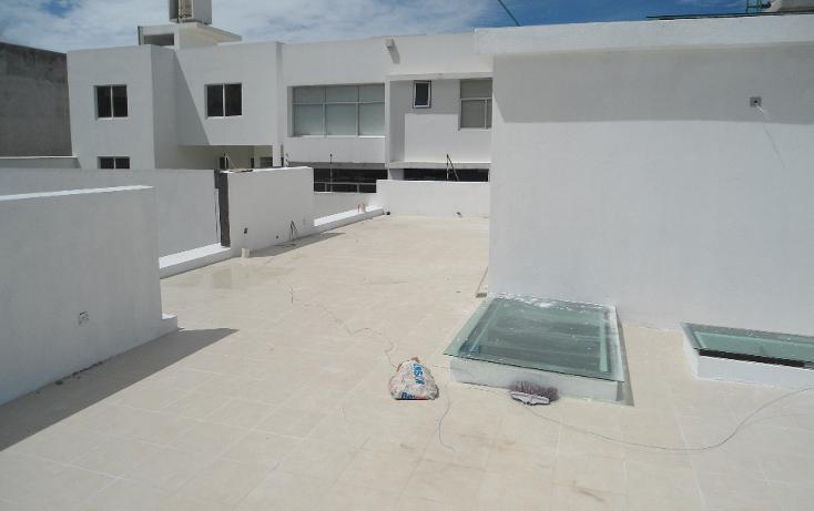 Foto de casa en venta en  , residencial monte magno, xalapa, veracruz de ignacio de la llave, 1091705 No. 15