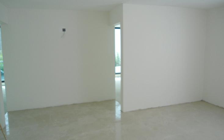 Foto de casa en venta en  , residencial monte magno, xalapa, veracruz de ignacio de la llave, 1091705 No. 16