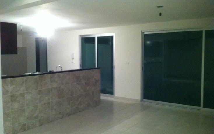 Foto de casa en venta en  , residencial monte magno, xalapa, veracruz de ignacio de la llave, 1091879 No. 03
