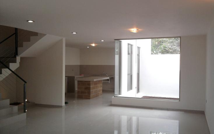 Foto de casa en venta en  , residencial monte magno, xalapa, veracruz de ignacio de la llave, 1114981 No. 02