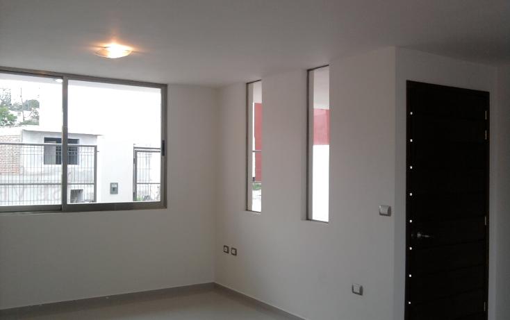 Foto de casa en venta en  , residencial monte magno, xalapa, veracruz de ignacio de la llave, 1114981 No. 03