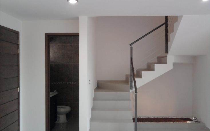 Foto de casa en venta en  , residencial monte magno, xalapa, veracruz de ignacio de la llave, 1114981 No. 04