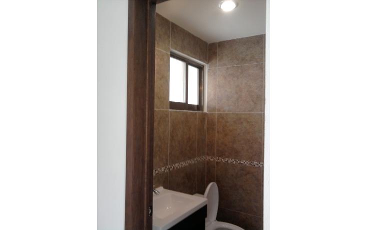 Foto de casa en venta en  , residencial monte magno, xalapa, veracruz de ignacio de la llave, 1114981 No. 05