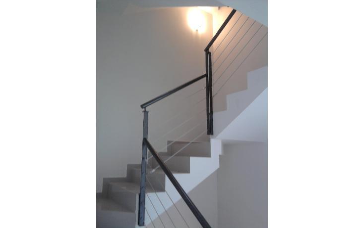 Foto de casa en venta en  , residencial monte magno, xalapa, veracruz de ignacio de la llave, 1114981 No. 06