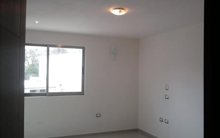 Foto de casa en venta en  , residencial monte magno, xalapa, veracruz de ignacio de la llave, 1114981 No. 07