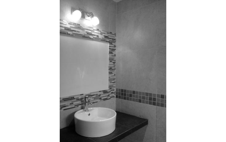 Foto de casa en venta en  , residencial monte magno, xalapa, veracruz de ignacio de la llave, 1114981 No. 08