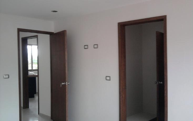 Foto de casa en venta en  , residencial monte magno, xalapa, veracruz de ignacio de la llave, 1114981 No. 09