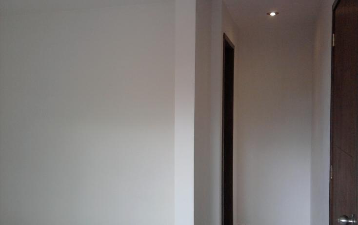 Foto de casa en venta en  , residencial monte magno, xalapa, veracruz de ignacio de la llave, 1114981 No. 10