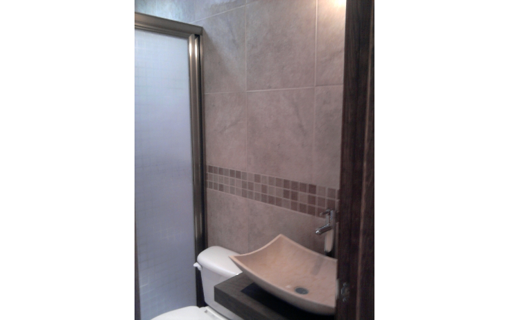 Foto de casa en venta en  , residencial monte magno, xalapa, veracruz de ignacio de la llave, 1114981 No. 11