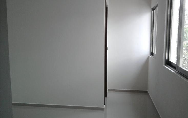 Foto de casa en venta en  , residencial monte magno, xalapa, veracruz de ignacio de la llave, 1114981 No. 12