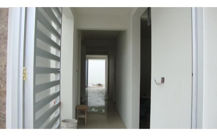 Foto de casa en venta en  , residencial monte magno, xalapa, veracruz de ignacio de la llave, 1120039 No. 02