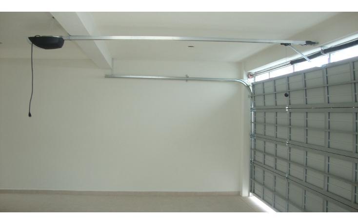 Foto de casa en venta en  , residencial monte magno, xalapa, veracruz de ignacio de la llave, 1120039 No. 03