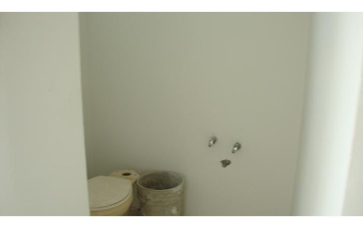 Foto de casa en venta en  , residencial monte magno, xalapa, veracruz de ignacio de la llave, 1120039 No. 05