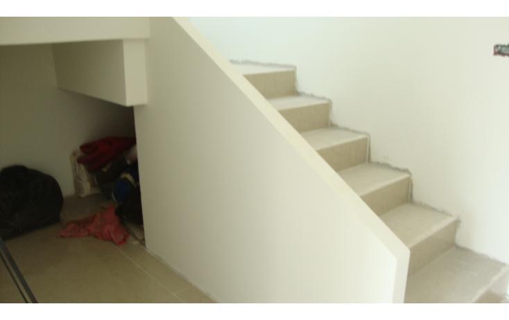 Foto de casa en venta en  , residencial monte magno, xalapa, veracruz de ignacio de la llave, 1120039 No. 06