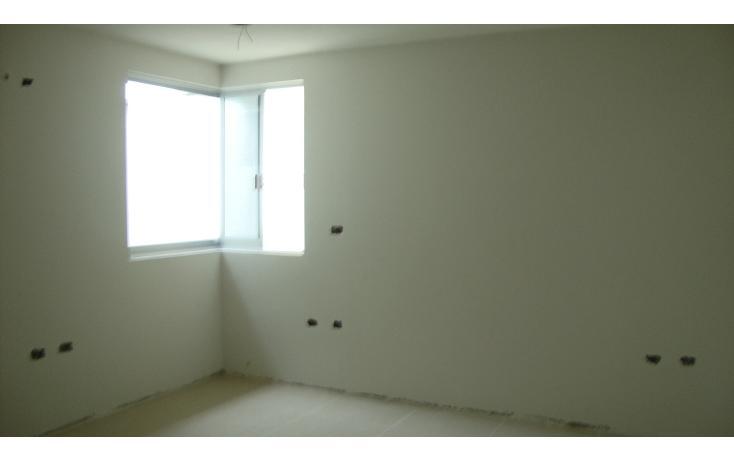 Foto de casa en venta en  , residencial monte magno, xalapa, veracruz de ignacio de la llave, 1120039 No. 07