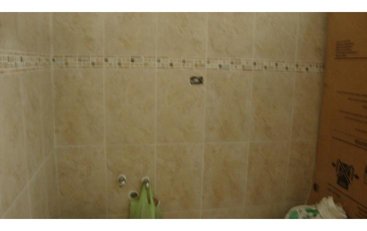 Foto de casa en venta en  , residencial monte magno, xalapa, veracruz de ignacio de la llave, 1120039 No. 09