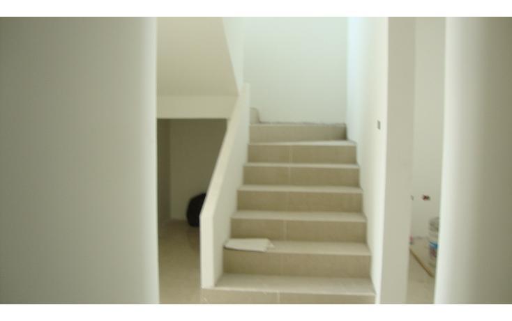 Foto de casa en venta en  , residencial monte magno, xalapa, veracruz de ignacio de la llave, 1120039 No. 10