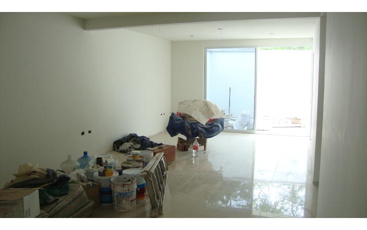 Foto de casa en venta en  , residencial monte magno, xalapa, veracruz de ignacio de la llave, 1120039 No. 11