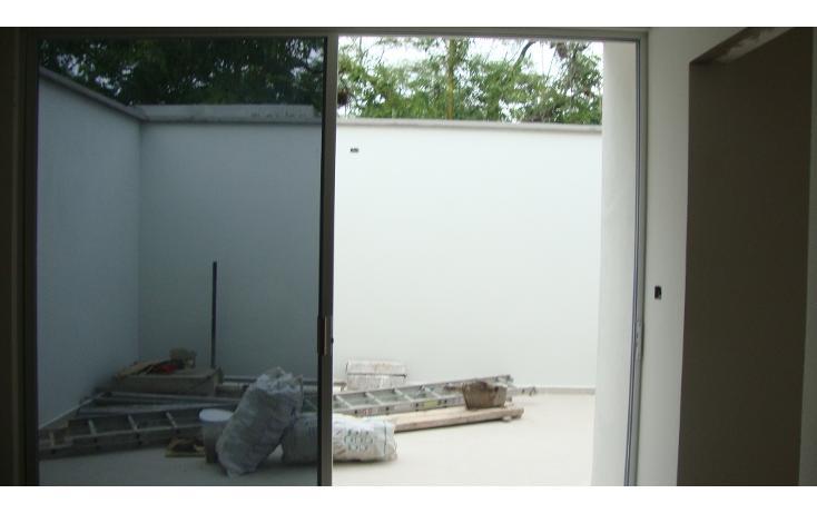 Foto de casa en venta en  , residencial monte magno, xalapa, veracruz de ignacio de la llave, 1120039 No. 12