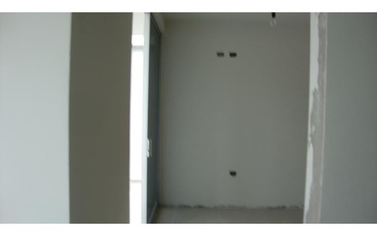Foto de casa en venta en  , residencial monte magno, xalapa, veracruz de ignacio de la llave, 1120039 No. 13