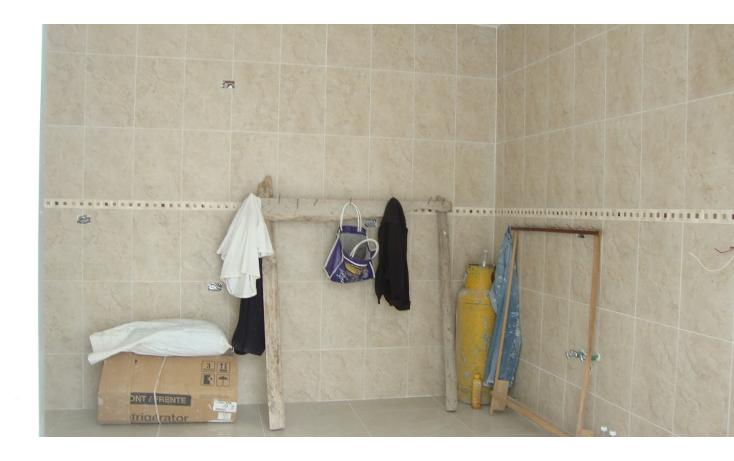 Foto de casa en venta en  , residencial monte magno, xalapa, veracruz de ignacio de la llave, 1120039 No. 14