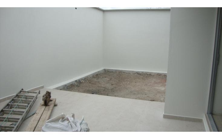 Foto de casa en venta en  , residencial monte magno, xalapa, veracruz de ignacio de la llave, 1120039 No. 15