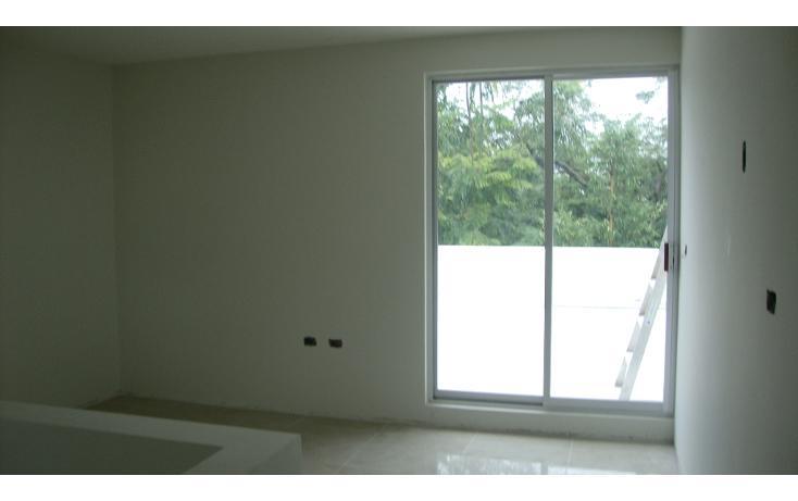 Foto de casa en venta en  , residencial monte magno, xalapa, veracruz de ignacio de la llave, 1120039 No. 16