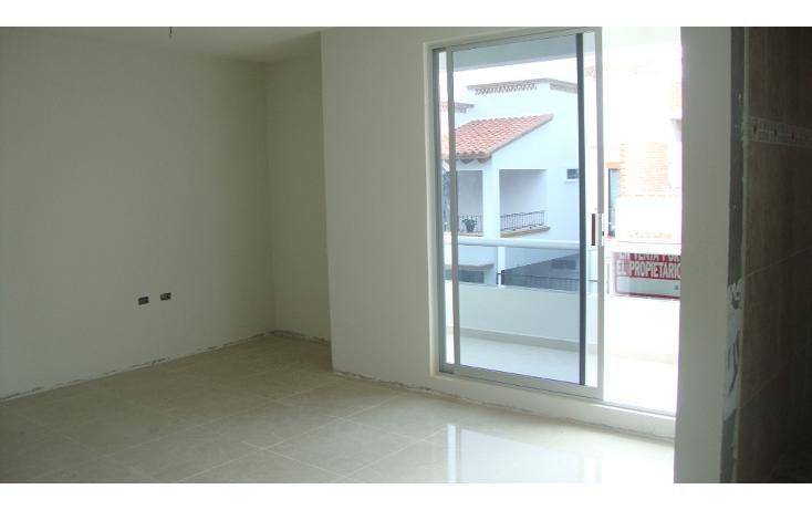 Foto de casa en venta en  , residencial monte magno, xalapa, veracruz de ignacio de la llave, 1120039 No. 17