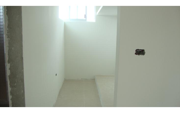 Foto de casa en venta en  , residencial monte magno, xalapa, veracruz de ignacio de la llave, 1120039 No. 18