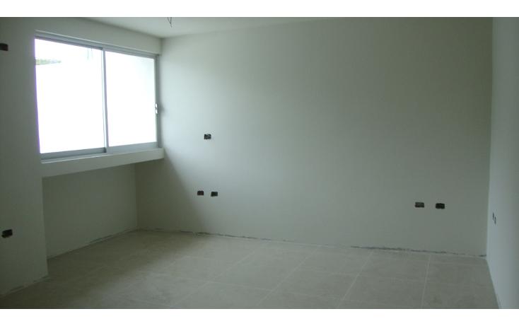 Foto de casa en venta en  , residencial monte magno, xalapa, veracruz de ignacio de la llave, 1120039 No. 20