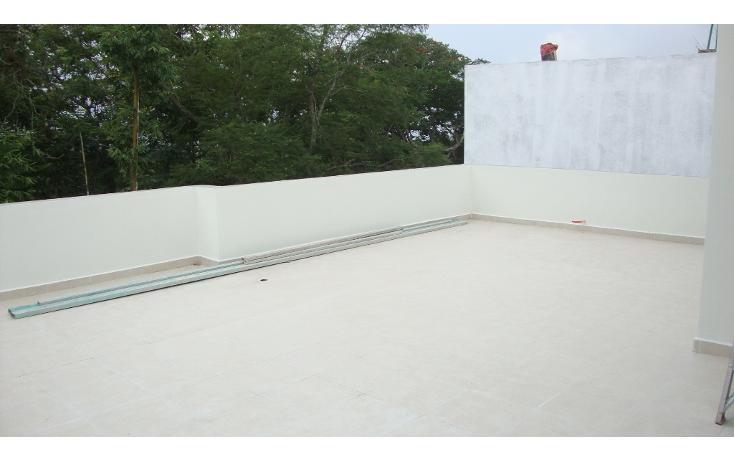 Foto de casa en venta en  , residencial monte magno, xalapa, veracruz de ignacio de la llave, 1120039 No. 22