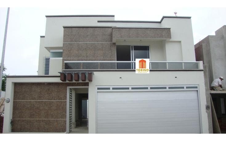 Foto de casa en venta en  , residencial monte magno, xalapa, veracruz de ignacio de la llave, 1120039 No. 26