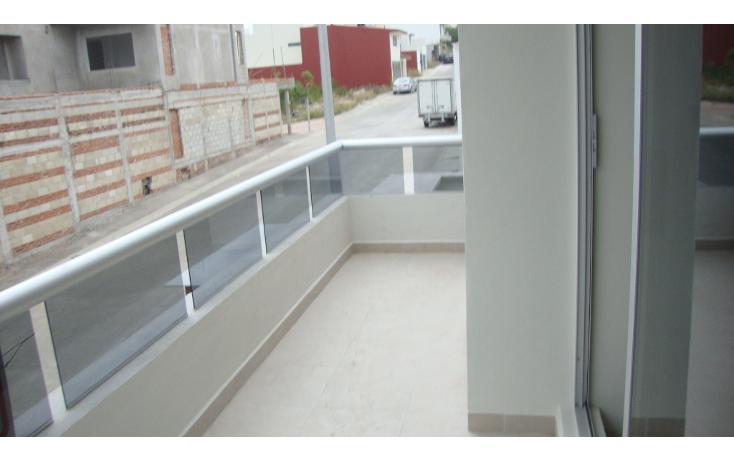 Foto de casa en venta en  , residencial monte magno, xalapa, veracruz de ignacio de la llave, 1120039 No. 27